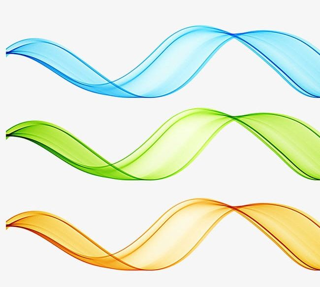 Shading clipart clipart stock Abstract Dynamic Lines Shading Background PNG, Clipart ... clipart stock