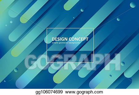 Shadow clipart back drop clip art royalty free stock Vector Illustration - Abstract background, gradient ... clip art royalty free stock
