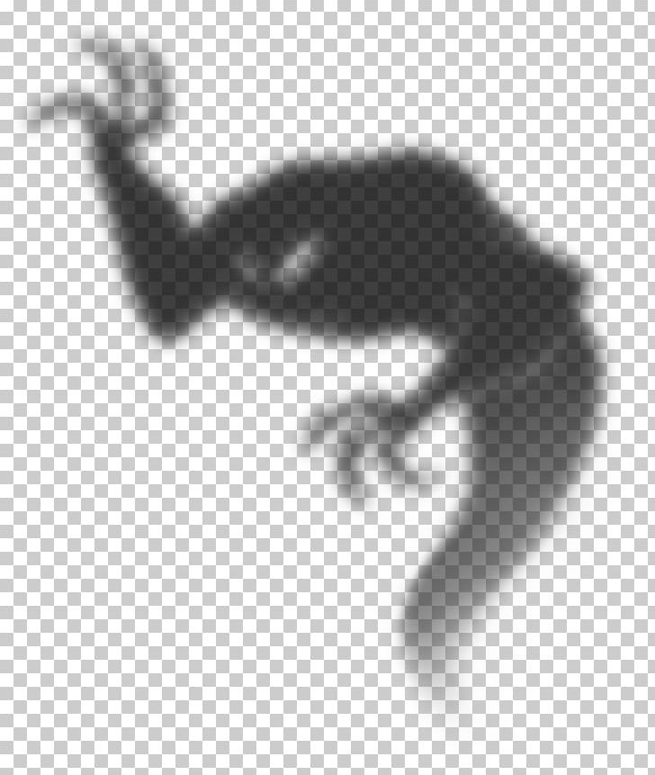 Shadow ghost clipart clipart black and white library Demon Ghost Darkness Shadow Person PNG, Clipart, Arm, Black ... clipart black and white library