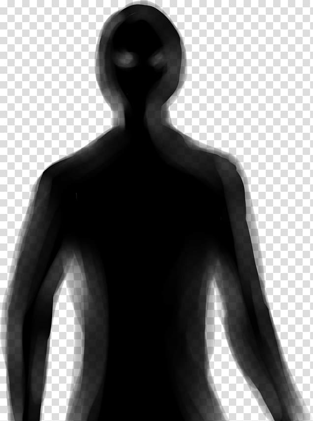 Shadow ghost clipart picture free library Ghost Shadow Internet media type MIME, Ghost transparent ... picture free library