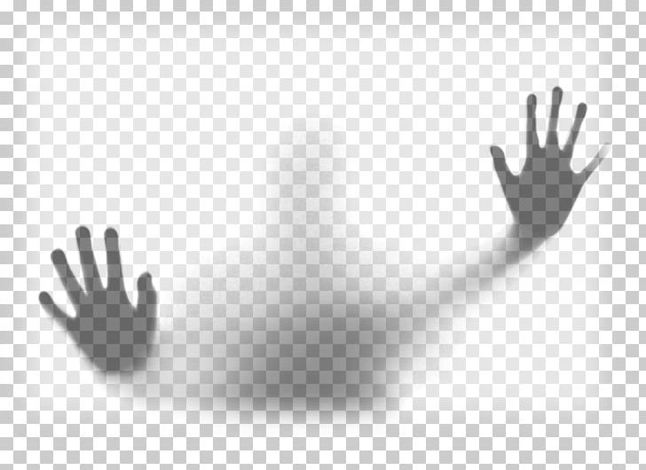Shadow ghost clipart picture free download Ghost Fear Child Shadow Person Shade PNG, Clipart, Black And ... picture free download