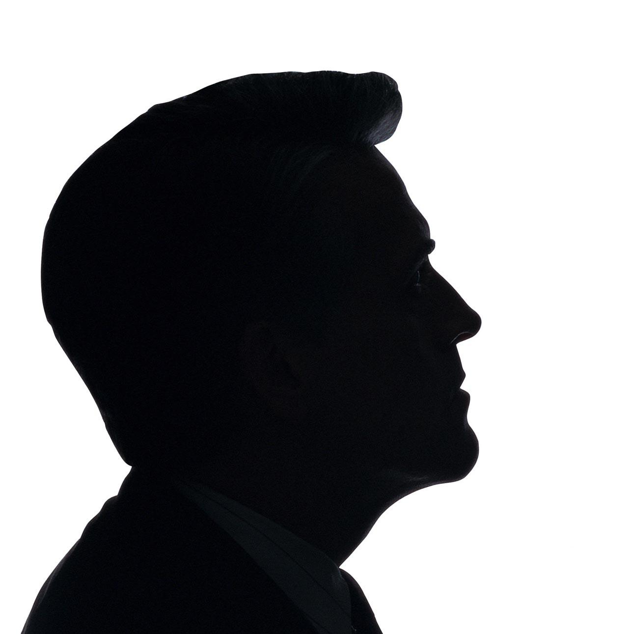 Shadow head clipart image stock Free Silhouette Man Head, Download Free Clip Art, Free Clip ... image stock