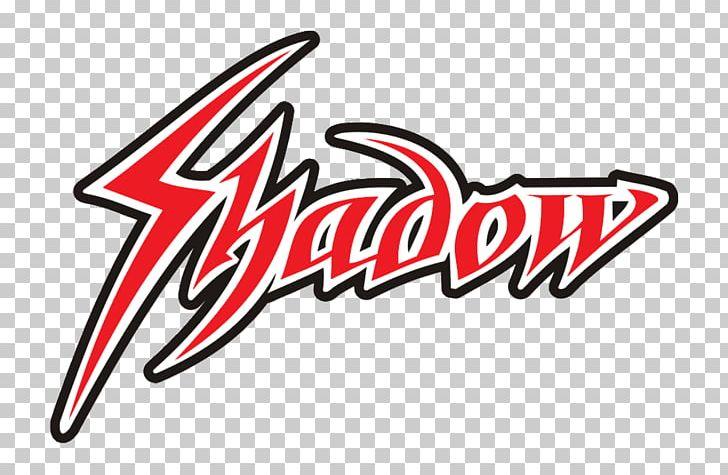 Shadow logo clipart vector black and white download Honda Logo Honda Motor Company T-shirt Honda Shadow PNG ... vector black and white download