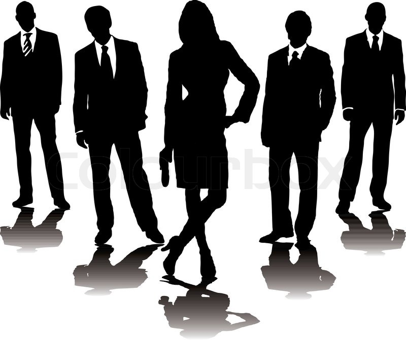 Shadow of a person in a dress clipart png freeuse stock Collection of 14 free Businessman clipart shadow crabs ... png freeuse stock