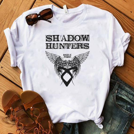 Shadowhunters clipart jpg shadowhunters svg, shadowhunters shirt, saveshadowhunters ... jpg