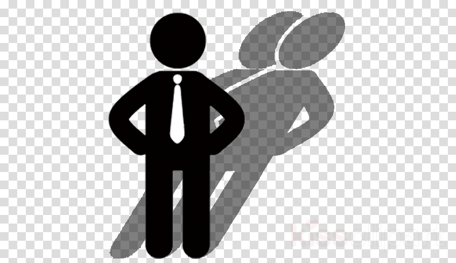 Shadowing clipart image library download Download job shadowing clipart Job shadow Career image library download