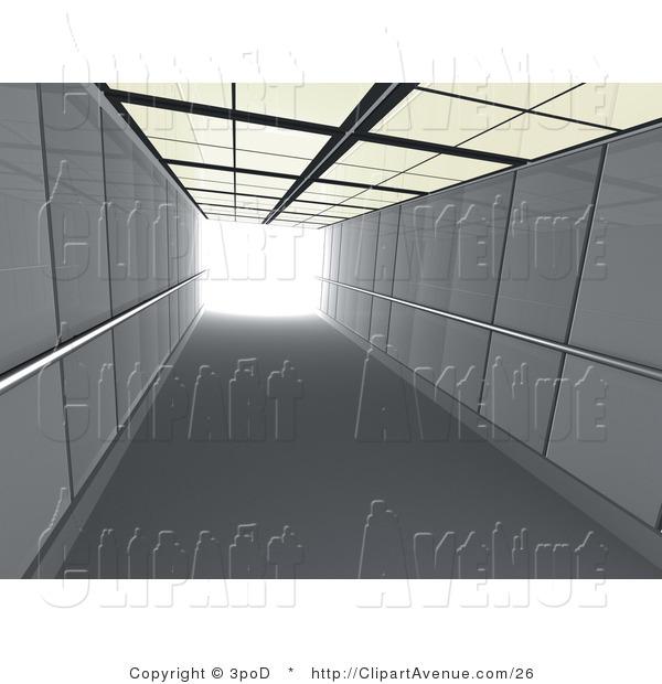 Shaft clipart png transparent stock Avenue Clipart of a 3d Elevator Shaft by 3poD - #26 png transparent stock