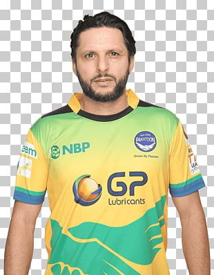 Shahid afridi clipart png stock Shahid Afridi PNG Images, Shahid Afridi Clipart Free Download png stock