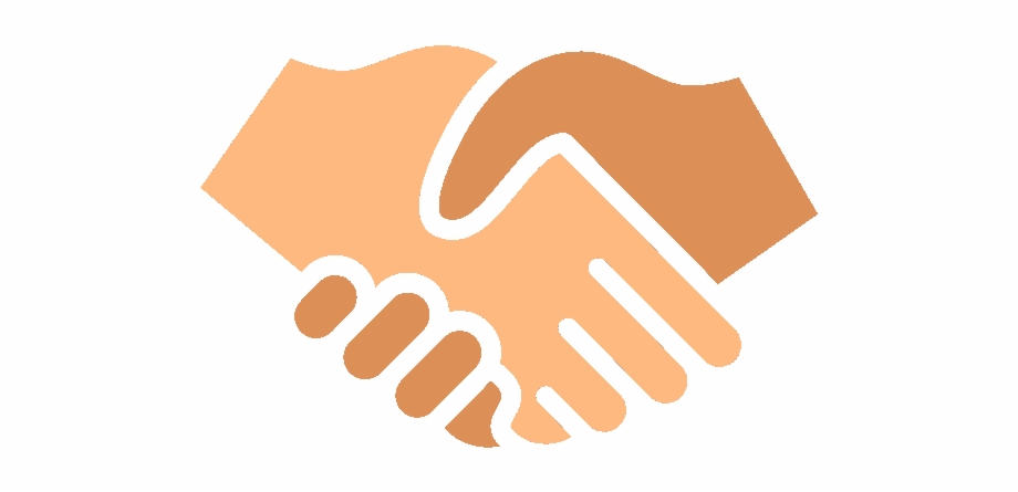 Shake your hands clipart clipart black and white library Home People Shaking Hands - Hand Free PNG Images & Clipart ... clipart black and white library