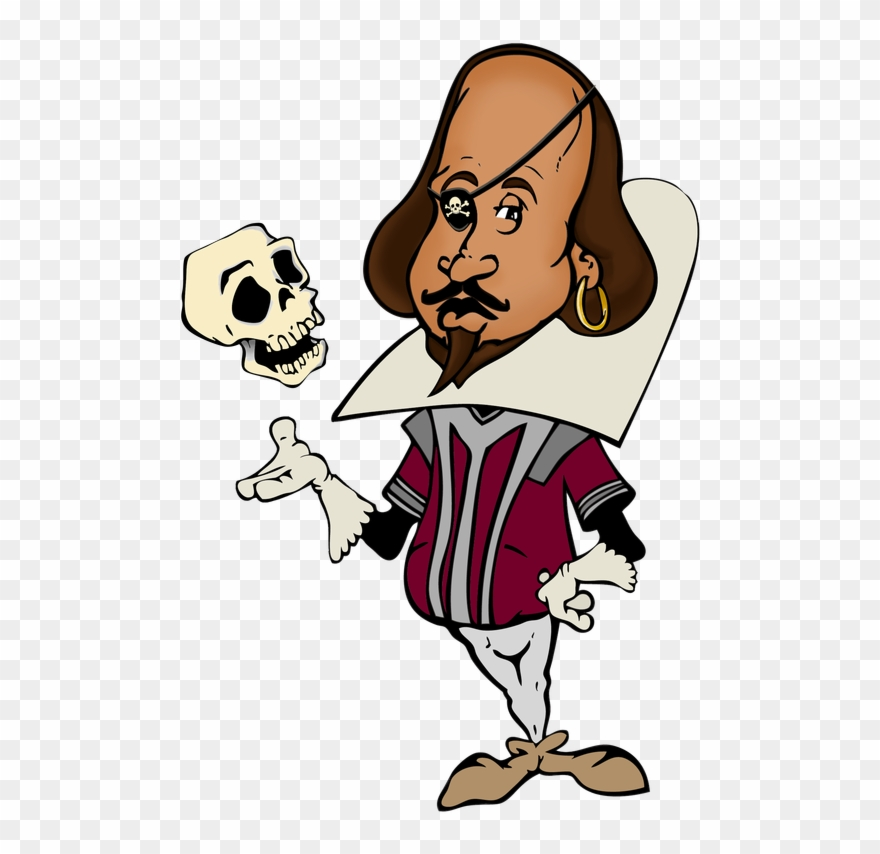 Shakespeare clipart image freeuse download Picture - Shakespeare Clip Art Png Transparent Png (#419186 ... image freeuse download