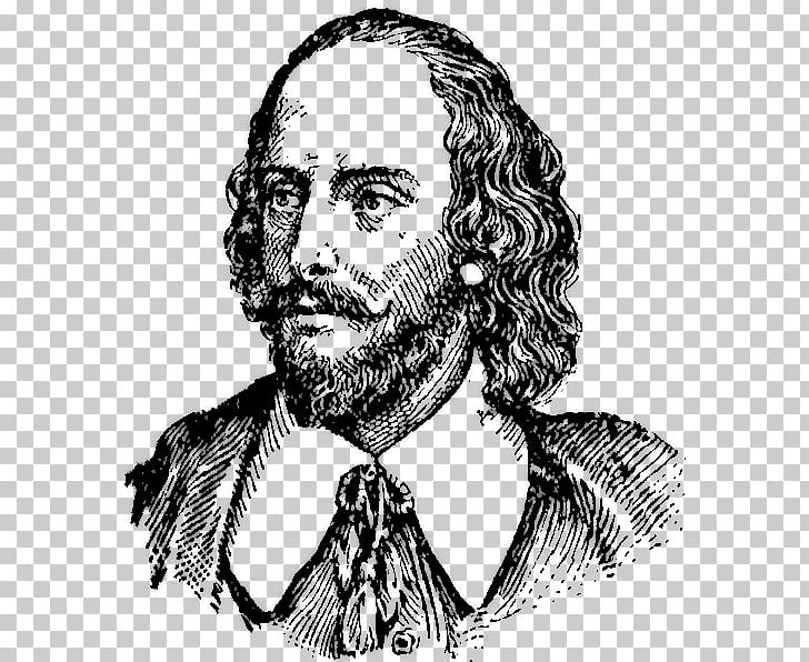Shakespeare face clipart png free library William Shakespeare Hamlet Shakespeare\'s Plays Macbeth Poet ... png free library