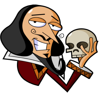 Shakespearian time clipart clip royalty free download british literature clipart - Google Search | bulletin boards ... clip royalty free download