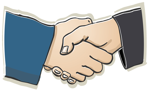 Shaking clipart clip Handshake shaking hands pictures clip art image 2 ... clip