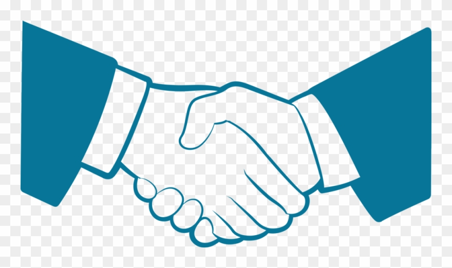 Shaking hands clipart images graphic royalty free library Download Handshake Black And White Clipart Handshake - Shake ... graphic royalty free library