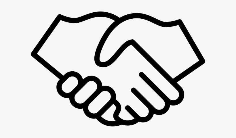 Shaking hands clipart images png freeuse download Handshake 3d Png Clip Art Shake Hands Free Transparent PNG ... png freeuse download