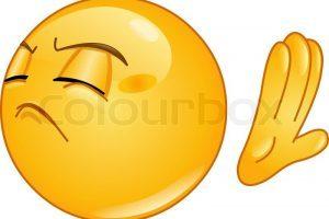 Shaking head clipart jpg Shaking head no clipart 6 » Clipart Portal jpg