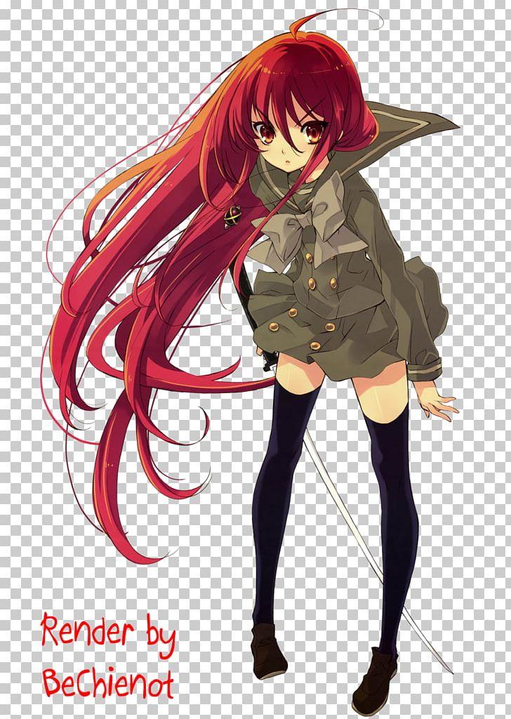 Shakugan no shana clipart svg library stock Shakugan No Shana: Fight Day! Anime Manga PNG, Clipart ... svg library stock