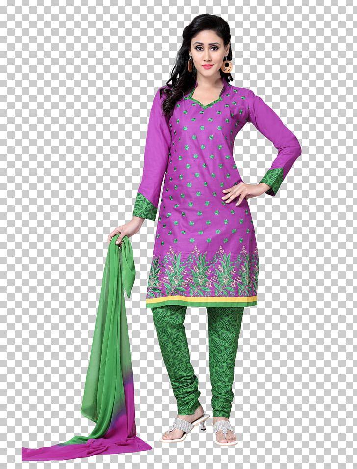 Shalwar kameez clipart vector free library Shalwar Kameez Churidar Dress Clothing Suit PNG, Clipart ... vector free library
