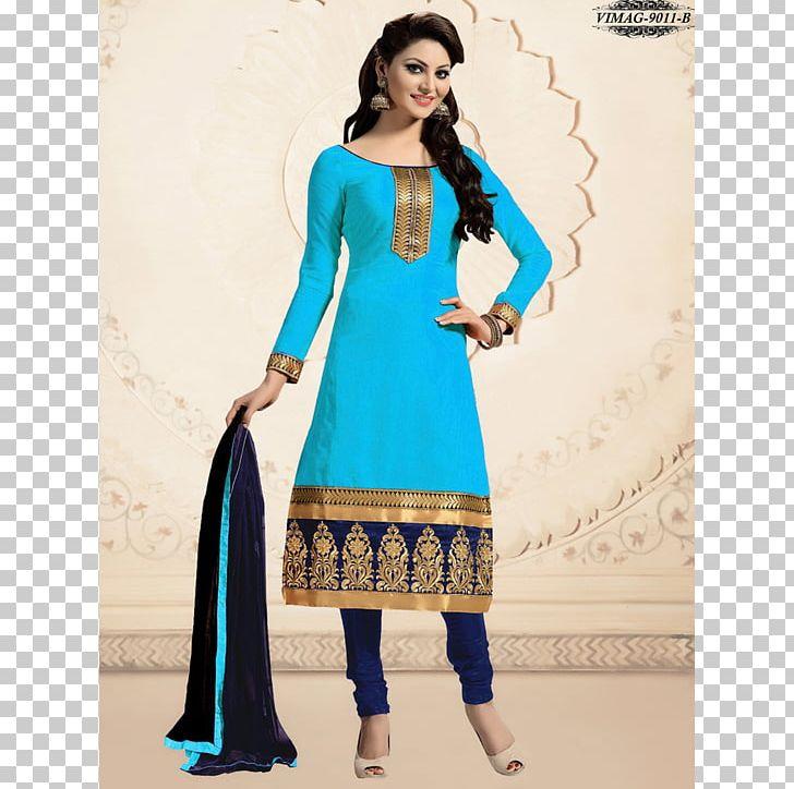 Shalwar kameez clipart png download Dress Shalwar Kameez Clothing In India Dupatta PNG, Clipart ... png download