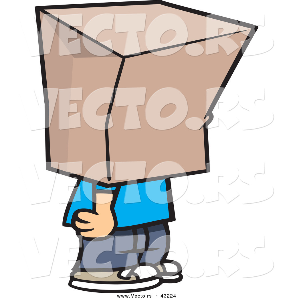 Shameful clipart png transparent download Shame Clipart | Clipart Panda - Free Clipart Images png transparent download