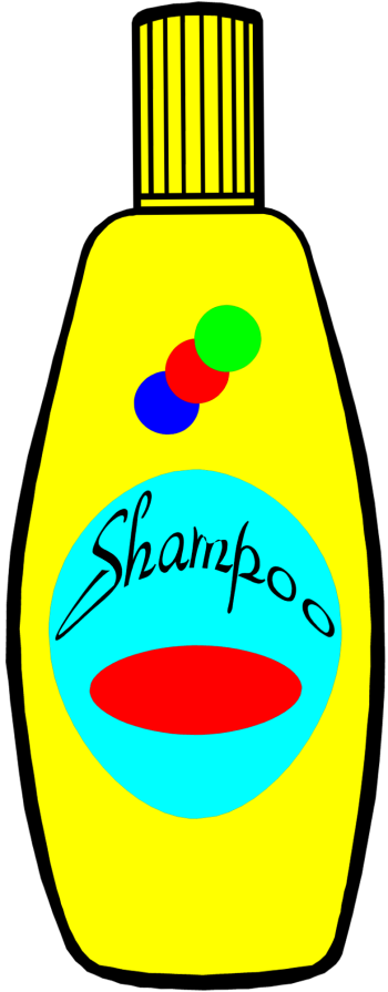 Shampoo images clipart clipart download Free Shampoo Cliparts, Download Free Clip Art, Free Clip Art ... clipart download