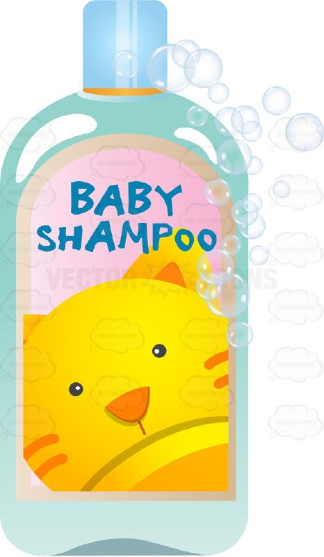 Shampoo images clipart black and white download 22+ Shampoo Clipart | ClipartLook black and white download
