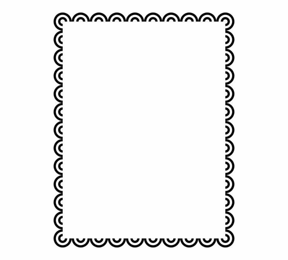 Shamrock frame clipart p royalty free download Wind Wave Computer Icons Information Sine Wave - Shamrock ... royalty free download