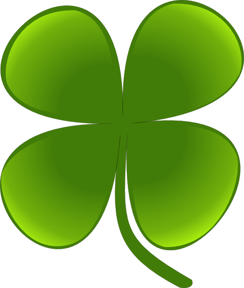 Shamrock w a face clipart transparent background clipart free library March Clipart | Free download best March Clipart on ... clipart free library