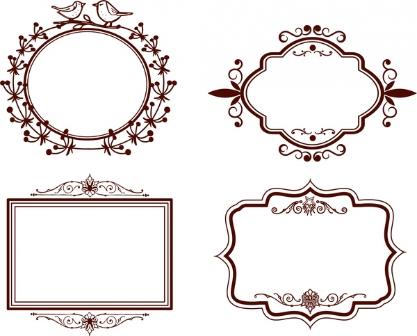 Shape design clipart picture library stock Shapes And Designs Clipart Shape Design - Clipart1001 - Free ... picture library stock