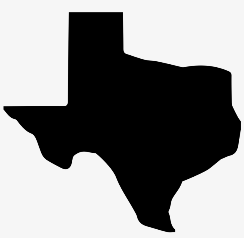 Shape of texas clipart free picture free Texas Shape Png (+) - Free Download   fourjay.org picture free