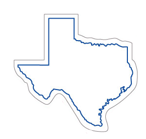 Shape of texas clipart free clip free library Free Texas Clip Art Pictures - Clipartix clip free library