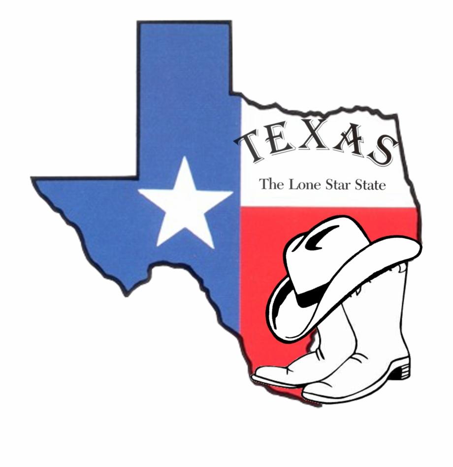 Shape of texas clipart free clip art free download State Of Texas Clip Art Clipart - Texas Clipart Free PNG ... clip art free download