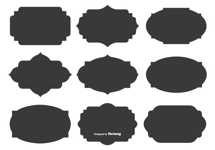 Shapes for photoshop clipart clip art stock Shapes Free Vector Art - (225,508 Free Downloads) clip art stock