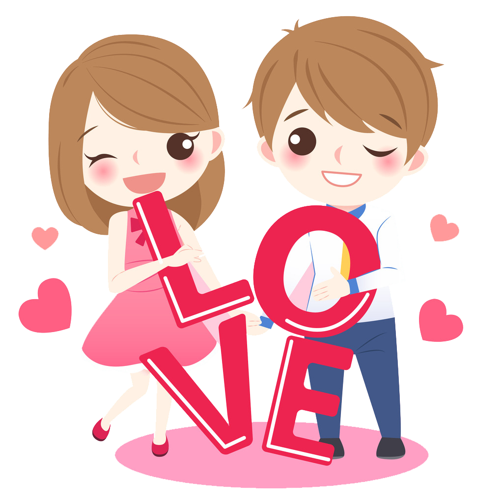 Share day clipart clipart royalty free valentine\'s day e-card write your name share on WhatsApp ... clipart royalty free