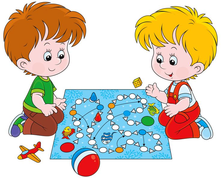 Share toys clipart vector download Playing With Toys Clipart | Free download best Playing With ... vector download