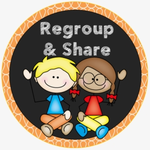 Sharetime clipart graphic royalty free library Time Clipart Circle - Kids Sitting In Circle Time ... graphic royalty free library