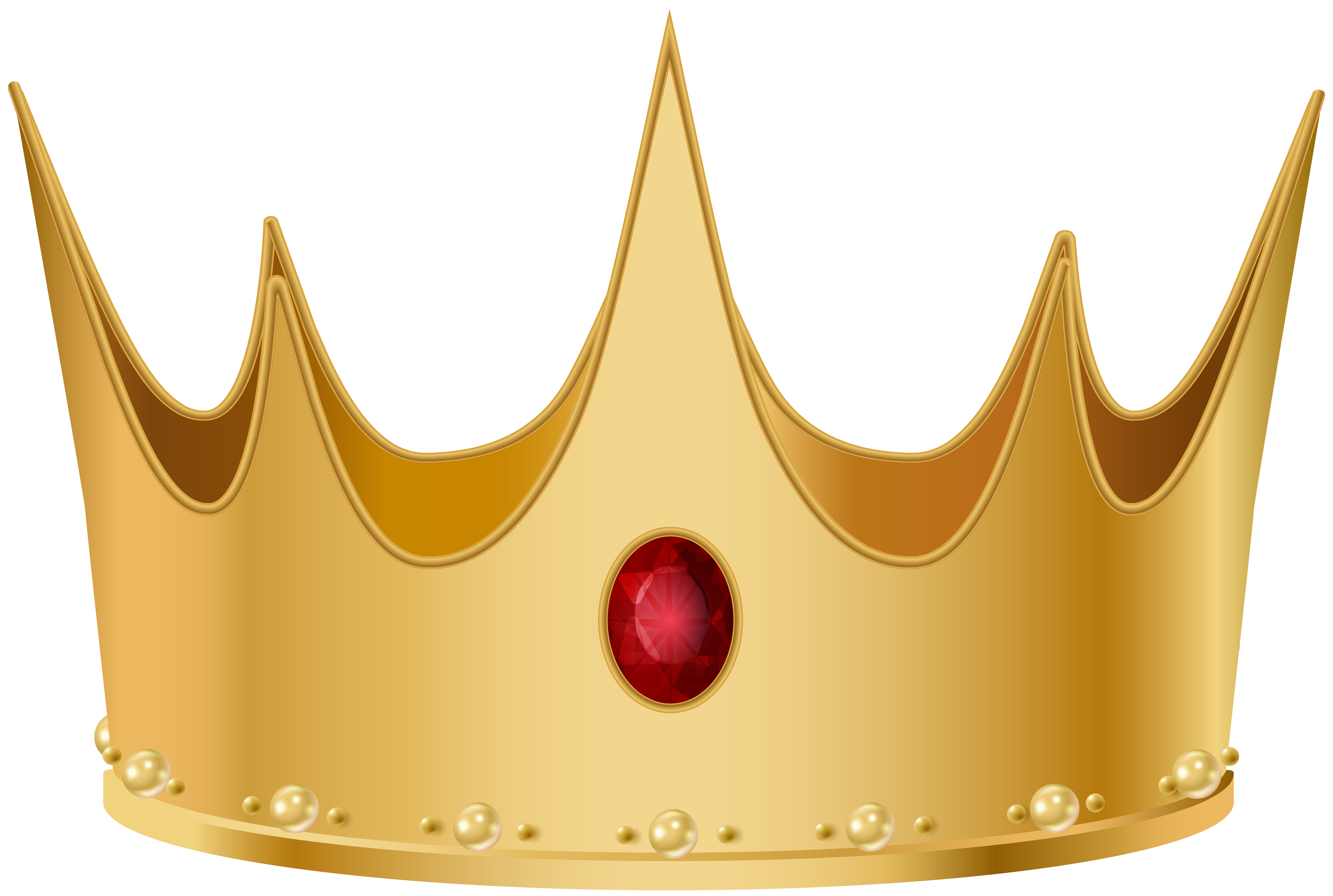 Shareware clipart crown png royalty free download golden crown clipart shareware - image #20 png royalty free download