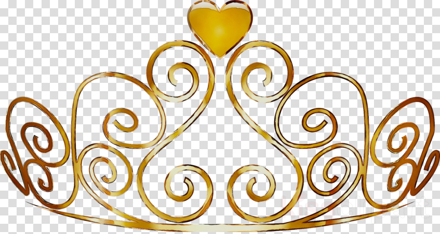 Shareware clipart crown png royalty free stock Download transparent background princess crown png clipart ... png royalty free stock