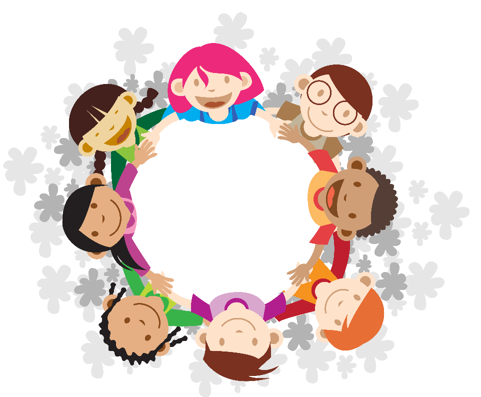 Sharing circle clipart clip free Circle time safeguarding kings norton primary clip art ... clip free