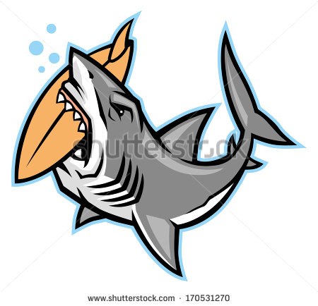 Shark bite surfboard clip art png free download Shark Bite Stock Images, Royalty-Free Images & Vectors | Shutterstock png free download