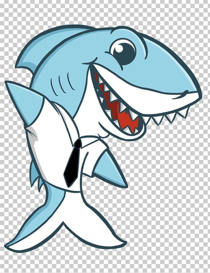 Shark cartilage clipart clipart freeuse stock Shark Cartilaginous Fishes Marine Mammal Character PNG ... clipart freeuse stock