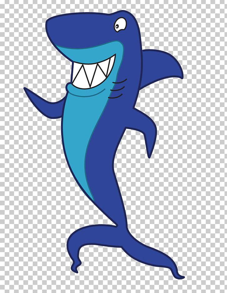 Shark cartilage clipart clipart Shark Cartoon Chondrichthyes Fish Running PNG, Clipart, 5k ... clipart