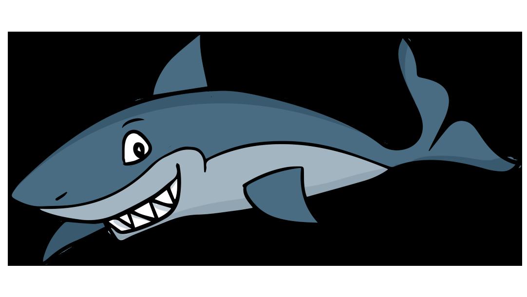 Shark cartoon clipart clip art download Cartoon Pictures Of Sharks | Free download best Cartoon ... clip art download