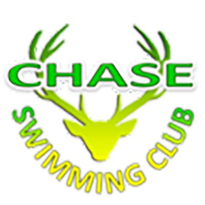 Shark chasing swimmer clipart image freeuse library Chase Swimming Club (@ChaseSwim) | Twitter image freeuse library