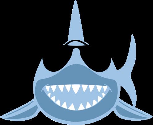 Shark clipart sunglasses vector royalty free 14 cliparts for free. Download Shark clipart sunglasses ... vector royalty free