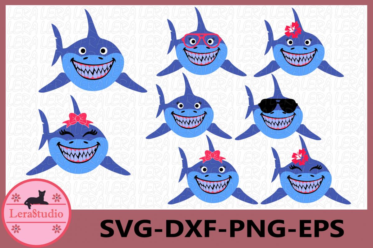 Shark clipart sunglasses clip freeuse Shark Svg, Shark Sunglasses Svg, Shark Clipart, Beach Svg clip freeuse