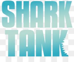 Shark tank clipart jpg freeuse download Shark Tank PNG and Shark Tank Transparent Clipart Free Download. jpg freeuse download