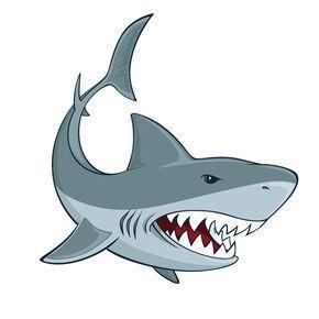 Shark tank clipart royalty free shark vector for free download - ClipArt Best - ClipArt Best ... royalty free