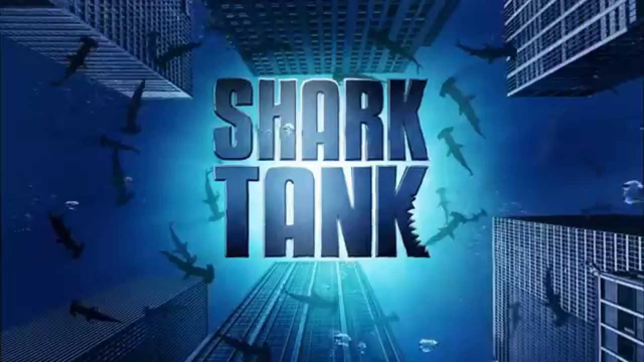 Shark tank clipart jpg black and white stock Shark Tank Theme (HD) jpg black and white stock