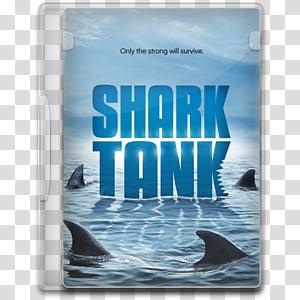 Shark tank clipart picture transparent stock Movie Icon , Avalanche Sharks, Avalanche Sharks movie case ... picture transparent stock